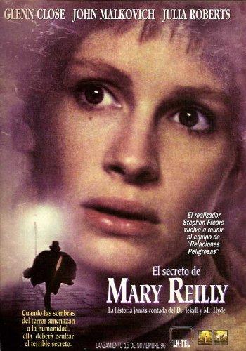 mary-reilly-poster-de-pelicula-argentino-11-x-17-en-28-cm-x-44-cm-julia-roberts-john-malkovich-georg