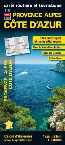 provence-alpes-cte-d-39-azur-carte-rgionale-routire-et-touristique