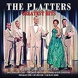 Greatest hits (2 cd)