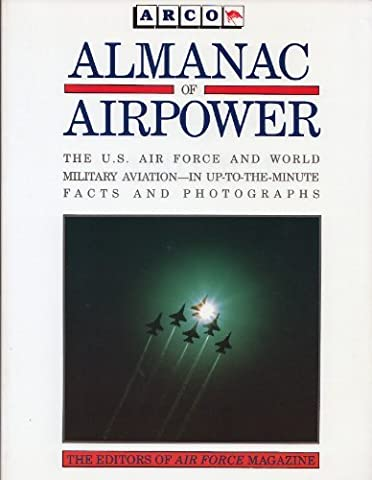 The Almanac of Airpower