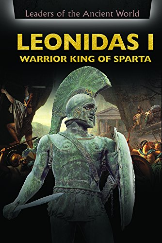 leonidas-i-warrior-king-of-sparta