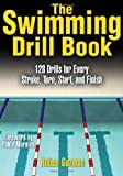 Image de The Swimming Drill Book