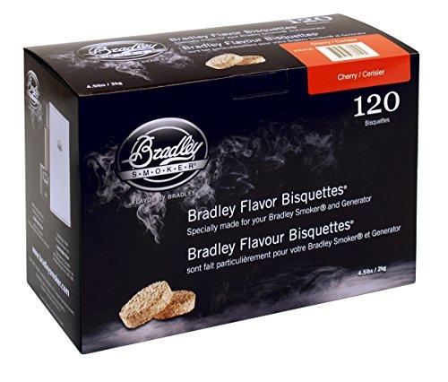 Bradley Smoker BTCH120