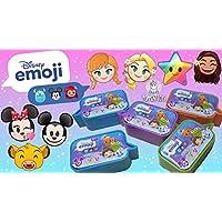 Disney Emoji 70051.3200Chat Bubble Game