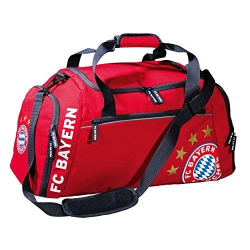 fc-bayern-munchen-18823-sporttasche-rot-logo-615-x-27-x-30-cm