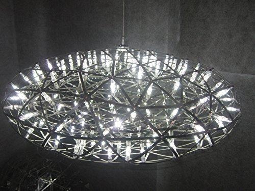 ttr-moderne-pendelleuchte-lampe-moderner-kronleuchter-led-oval-kronleuchter-kronleuchter-feuerwerk-r