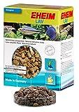 Eheim - 2519051 - Substrat filtrant biologique - 1 l