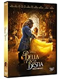 La Bella Y La Bestia [DVD]