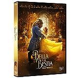 Emma Watson (Actor), Dan Stevens (Actor), Bill Condon (Director)|Clasificado:Apta para todos los públicos: especialmente recomendada para la infancia|Formato: DVD (51)Cómpralo nuevo:   EUR 12,99 5 de 2ª mano y nuevo desde EUR 12,99