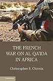 Image de The French War on Al Qa'ida in Africa