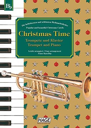 ᐅᐅ】Trompete und Klavier Test 2018 ✅ TOP Beratung ...