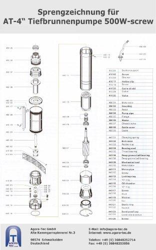 Agora-Tec-AT-4-Brunnenpumpe-500W-screw-15m-Kabel-sandresistente-Tiefbrunnenpumpe-mit-max-8-bar-und-2800lH