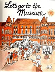 Let's Go to the Museum