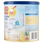 Orzo-Bimbo-Cappuccino-dOrzo-Preparato-Solubile-150-gr