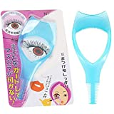 Bihood Mascara Applicateur Peigne Cils Pinceau Cils Pinceau Curler Mascara Applicateurs Cils Recourbe Cils Curler Ensemble Cils Curler Recharge Recourbe Cils Recourbe Cils Recourbe Cils 3 In 1