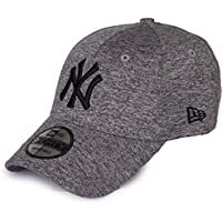 Amazon.co.uk  New York Yankees - Hats   Caps   Clothing  Sports ... 83a24331d6