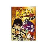 Ken le survivant - Vol.2 (7 épisodes)