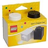 Lego salière et poivrière set 850705