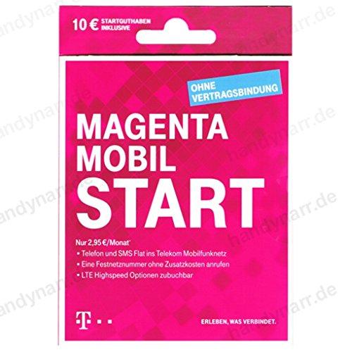 telekom-magenta-xtra-sim-karte-start-mobil-10-eur-guthaben-prepaid-handy-t-mobile