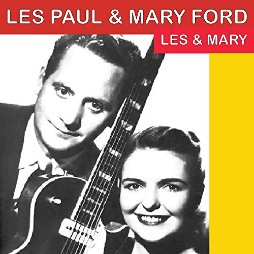 Swing Low Sweet Chariot By Les Paul Amp Mary Ford On Amazon