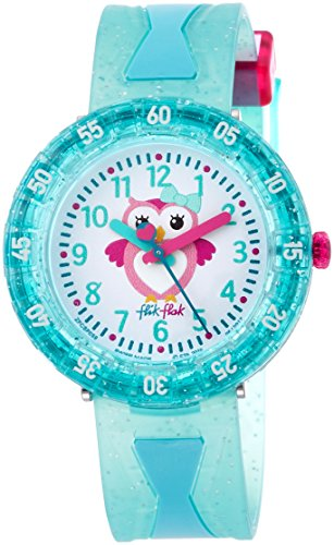 Reloj Flik Flak FCSP059 GET MINTY
