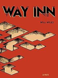 Way Inn par Will Wiles
