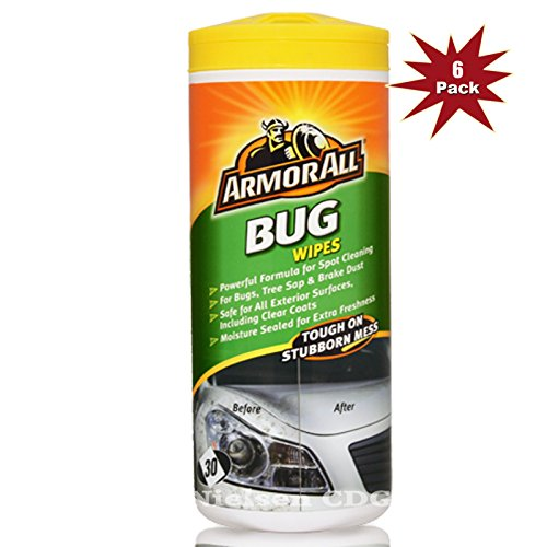 armorall-bug-wipes-6pk