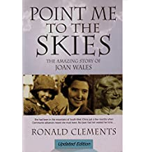 Point Me to the Skies
