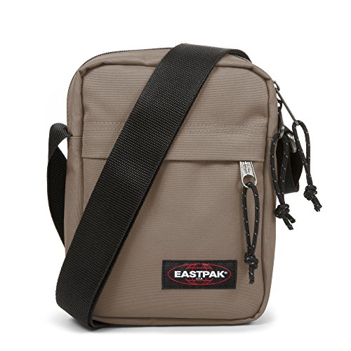 Eastpack The One Handbag – Beige, One Size