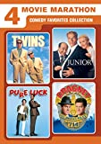 Pure Movies On Dvds - Best Reviews Guide