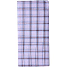 Nandu Men's Cotton Lungi (Multi-Coloured, 2 meters)NANDU-117