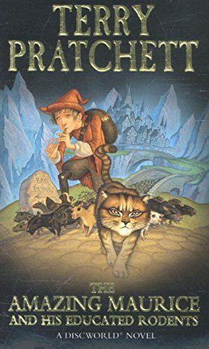 the-amazing-maurice-and-his-educated-rodents-discworld-novel-28-discworld-novels