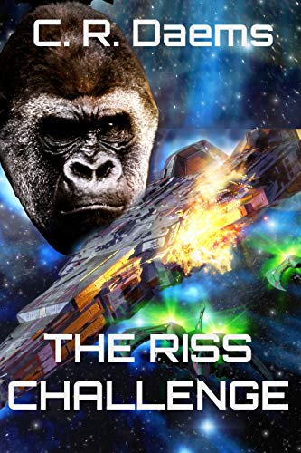 Libros Para Descargar The Riss Challenge: Book V in the Riss Series Epub Torrent