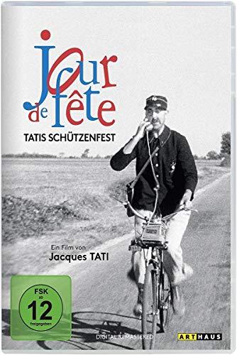 Bild von Tatis Schützenfest - Digital Remastered
