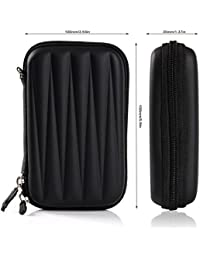 Alexvyan Multi-Purpose Large Storage Case