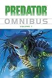 Image de Predator Omnibus Volume 1