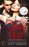 Trick's Trap (A Singular Obsession Book 5) (English Edition)
