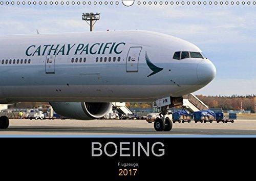 boeing-flugzeuge-2017-wandkalender-2017-din-a3-quer-auf-den-fotos-sind-aktuelle-flugzeuge-des-herste