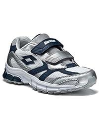 Lotto scarpe per bambini e ragazzi scarpe for Amazon scarpe bambino