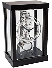 Hermle Mechanische Uhren 23048-740791