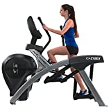 Cybex 625AT Total Body Arc Cardio Fitness Trainer Indoor Gym Equipment by Cybex
