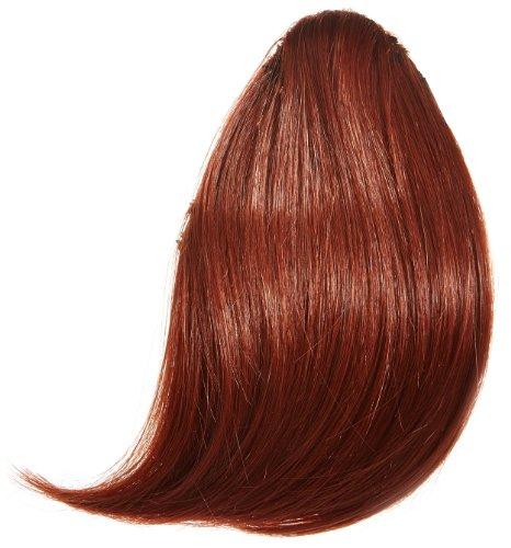 amor-extensiones-de-cabello-lhe-frk1-qfc-cif-35-termofibra-tm-clip-in-bangs-completo-color-35-el-cob