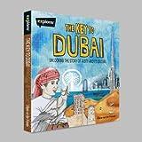 Key to Dubai (Explorer)