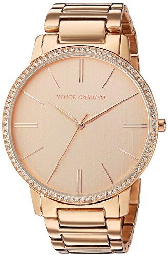 Montre Femmes Vince Camuto VC/5328RGRG