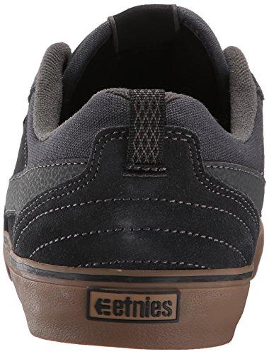 ETNIES Rap CT Grey Black Gum
