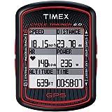 Timex Ordinateur GPS pour vélo