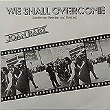 Joan Baez - We Shall Overcome - Vanguard - 0062.188