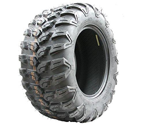 Ein 26x11.00R14 Wanda ATV Reifen atv Viererkabel Reifen