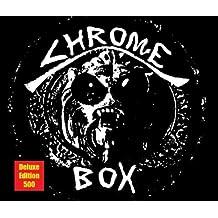 Chrome Box [Import USA]