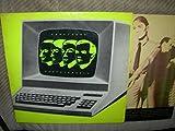 Computerwelt / 1C 064-46 311